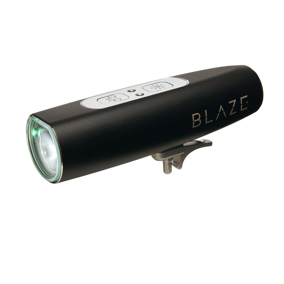 Yzo3kcghzr beryl laserlight laser led bike light 0 original