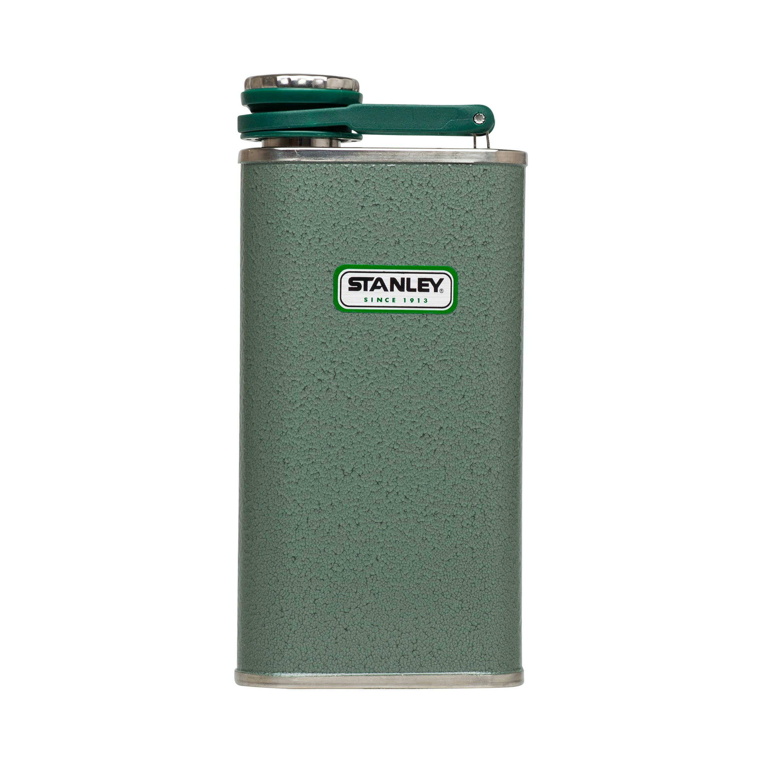 A9bouoxbfo stanley classic flask 0 original