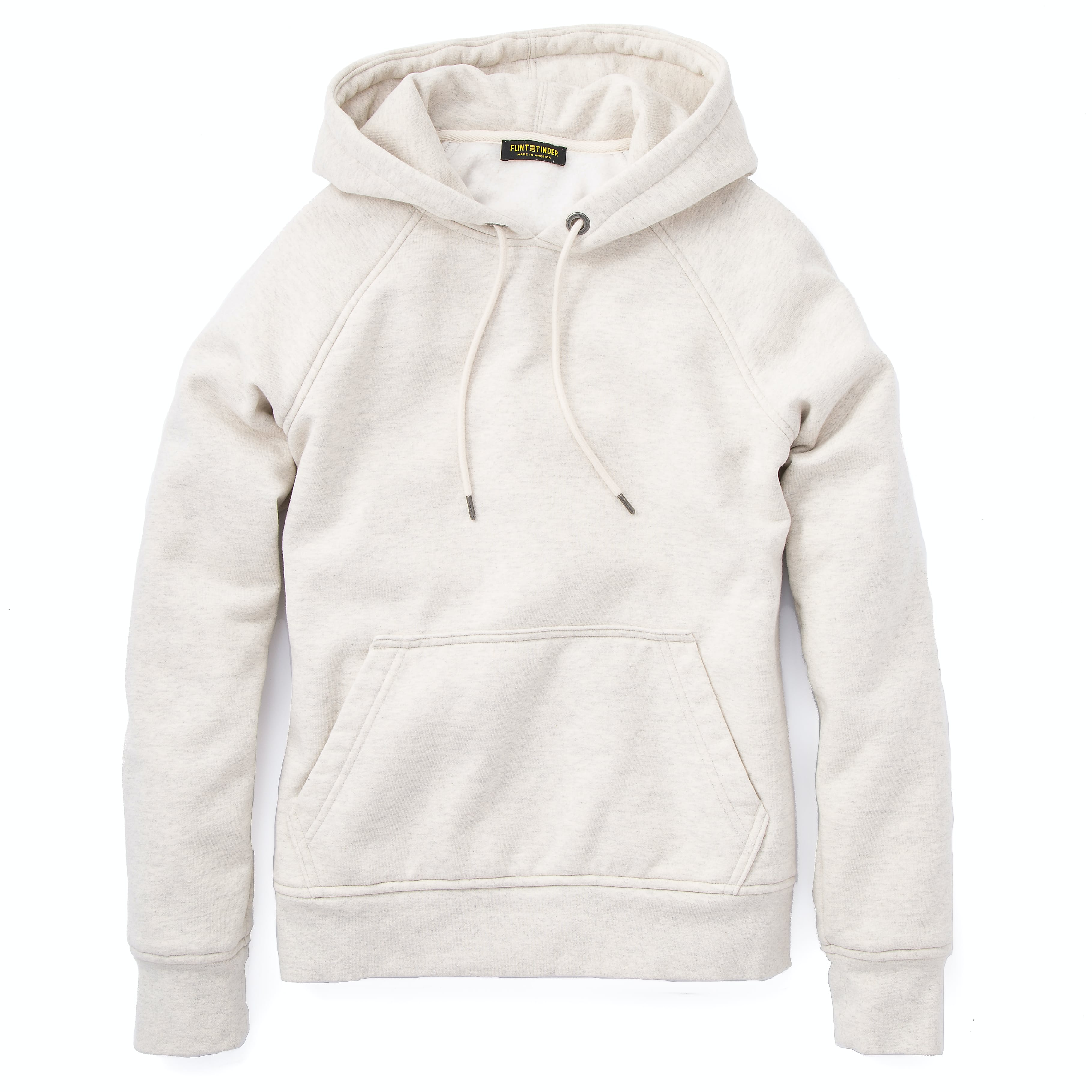 Bxfc5c6wc8 flint and tinder 10 year pullover 0 original