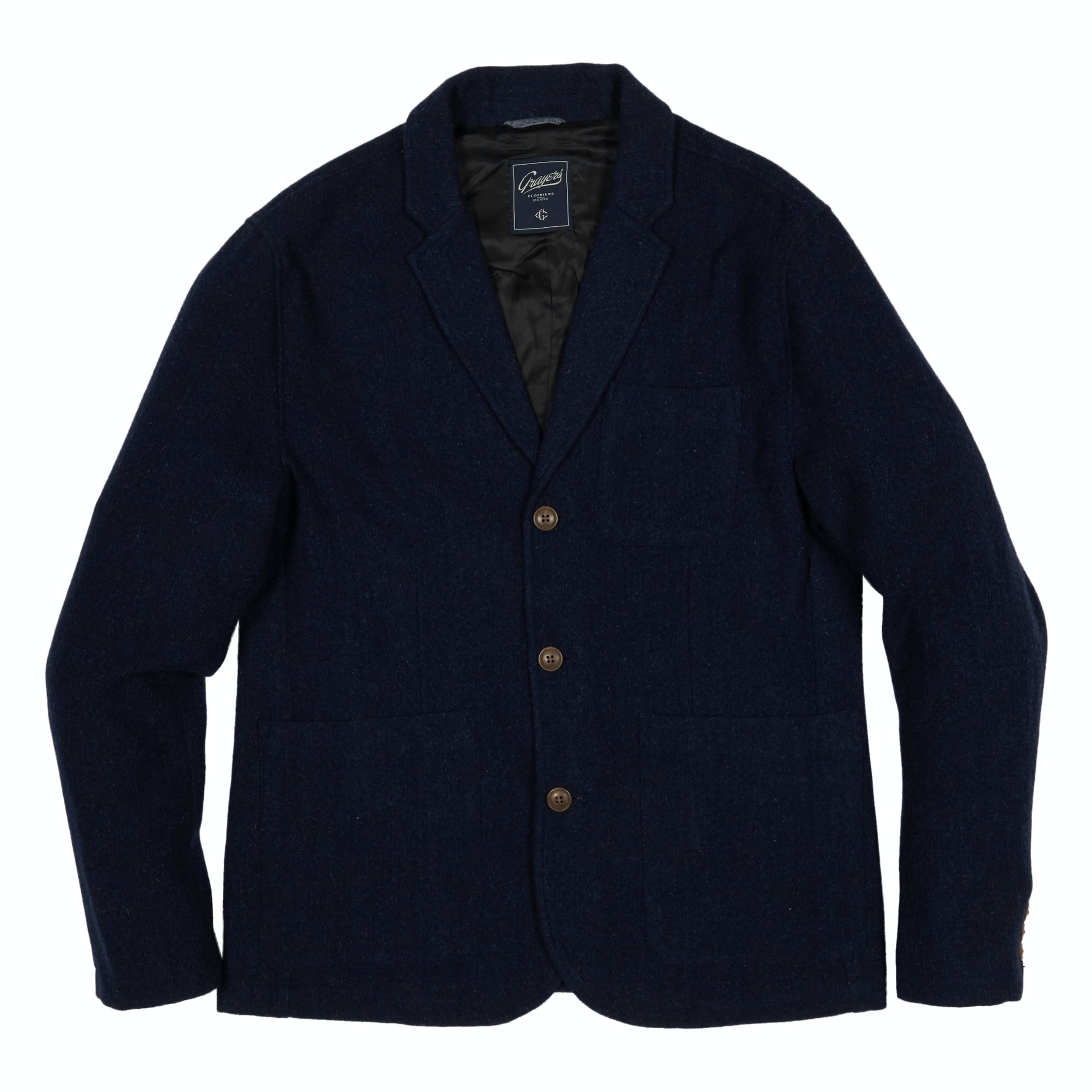 Vvcaacdsa6 grayers hutton wool sport coat 0 original
