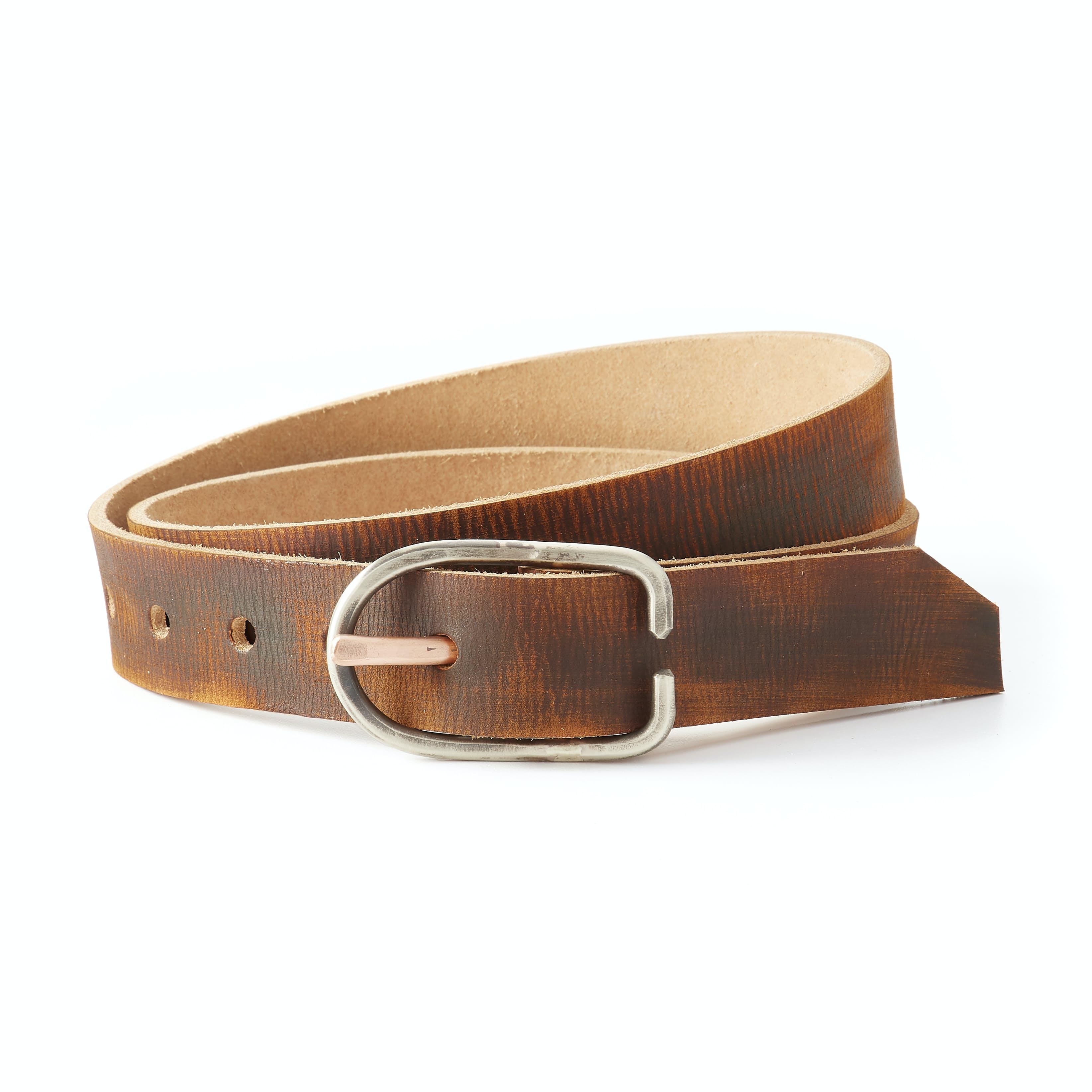 4si09cnzjn cause and effect vintage belt 0 original