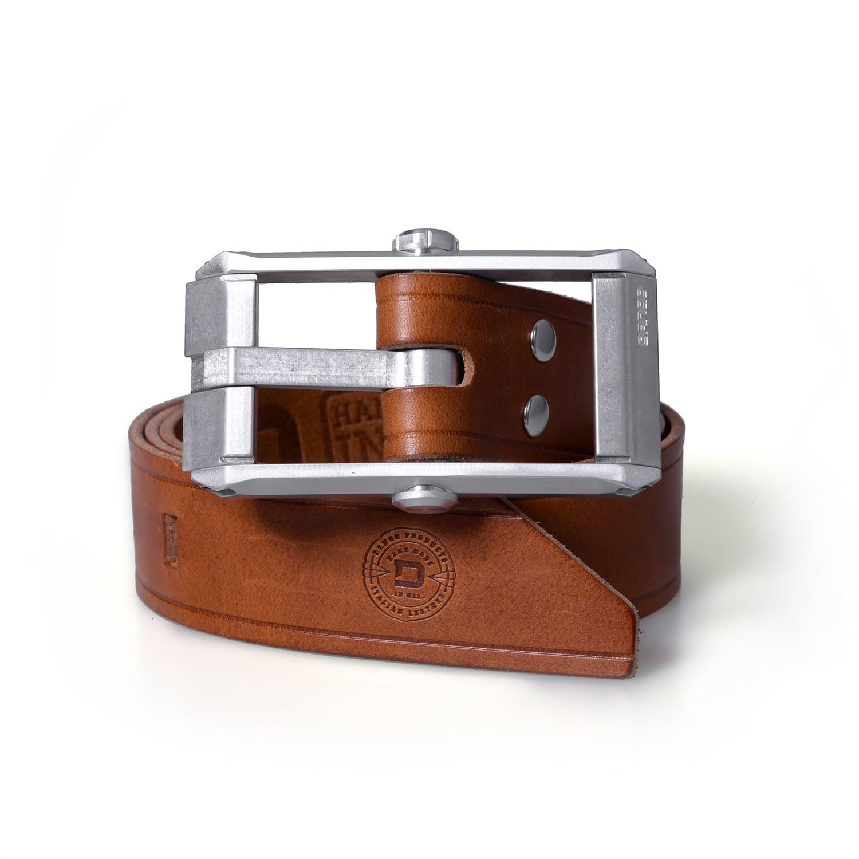 Bvz7pmmdgx dango products cnc machined belt storage capsule 0 original