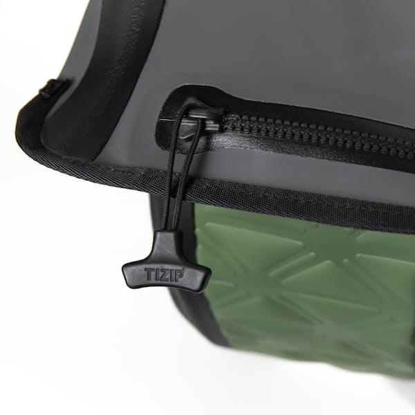 OtterBox Yampa - Waterproof Duffel - 70L  0ff588b0112bc