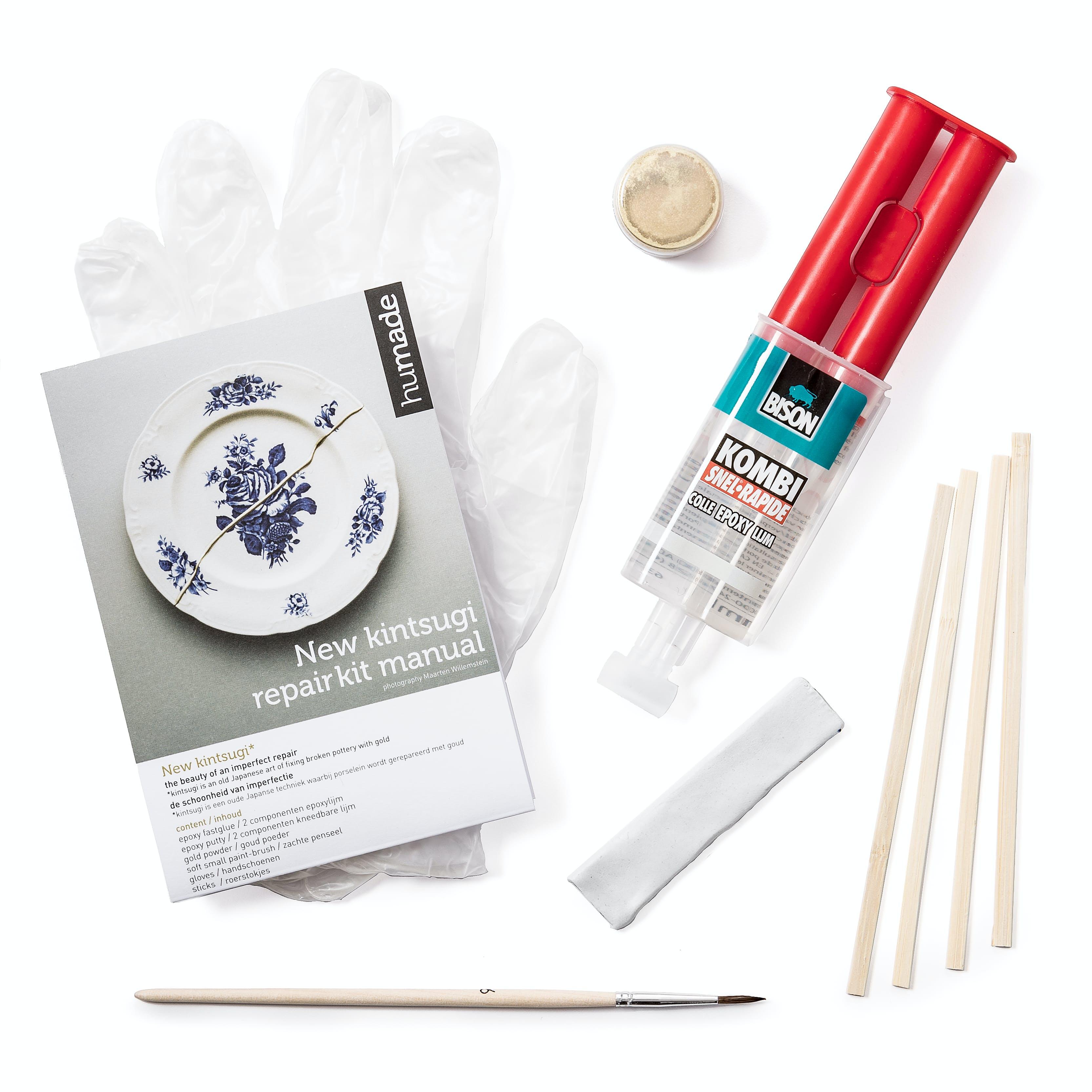 Txg08qkayx humade kintsugi ceramic pottery repair kit gold 0 original