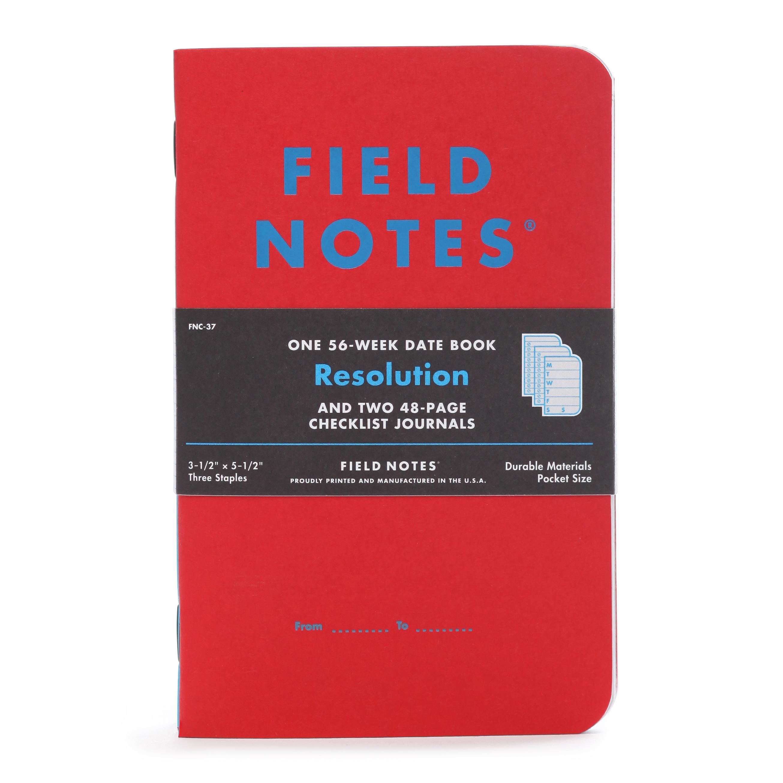 Wxsf2ids6w field notes new years resolution notebook set limited edition 0 original.jpg?ixlib=rails 2.1