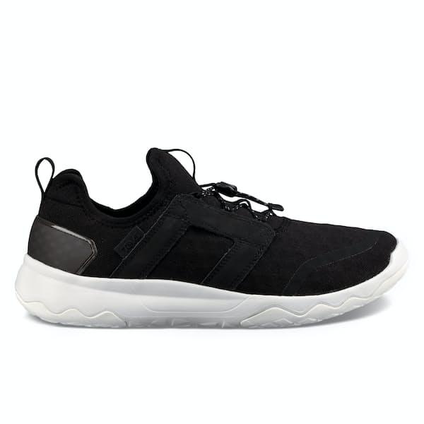 24ae872d950 Teva Arrowood Swift Sneaker