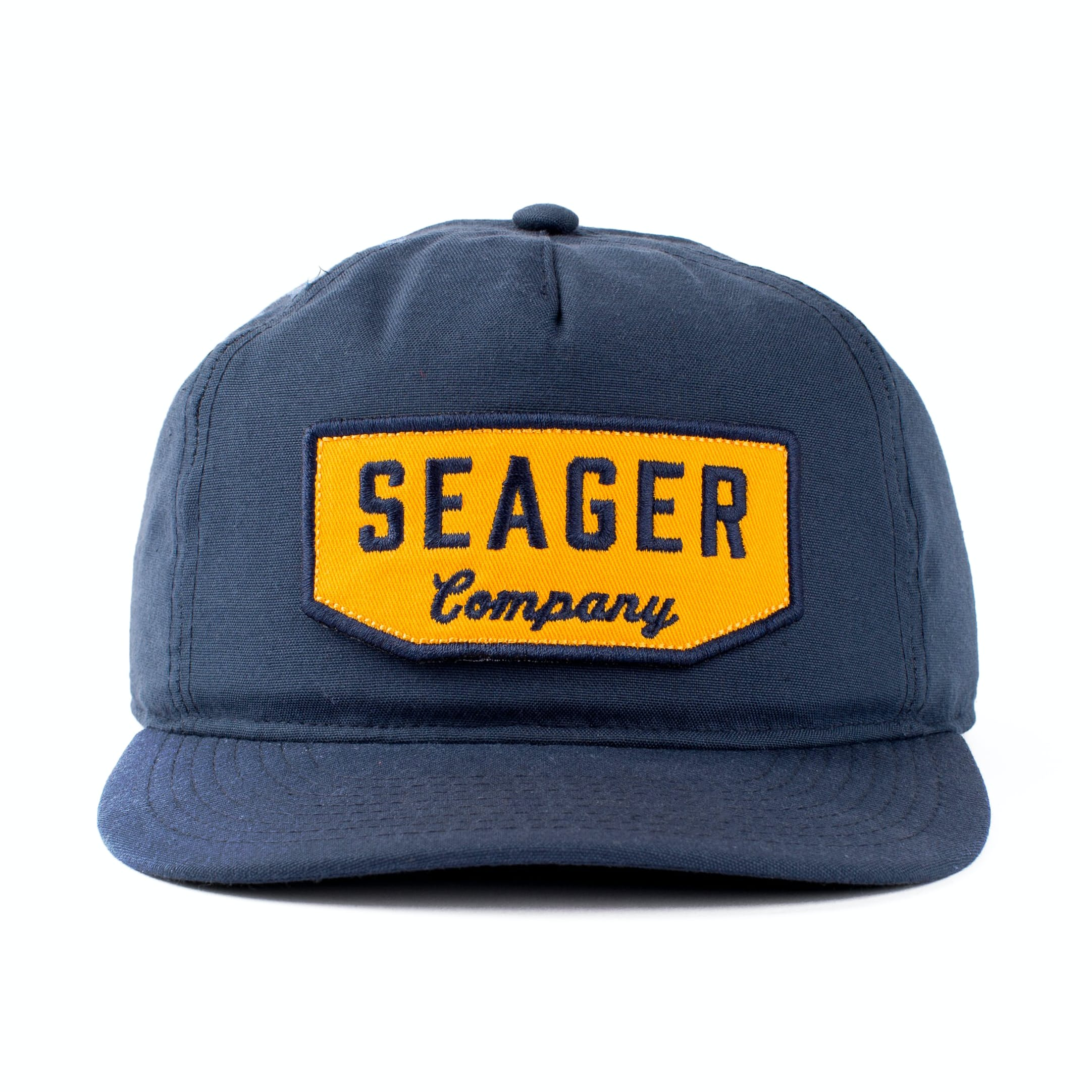 2xgepi7gqg seager co wilson snapback 0 original