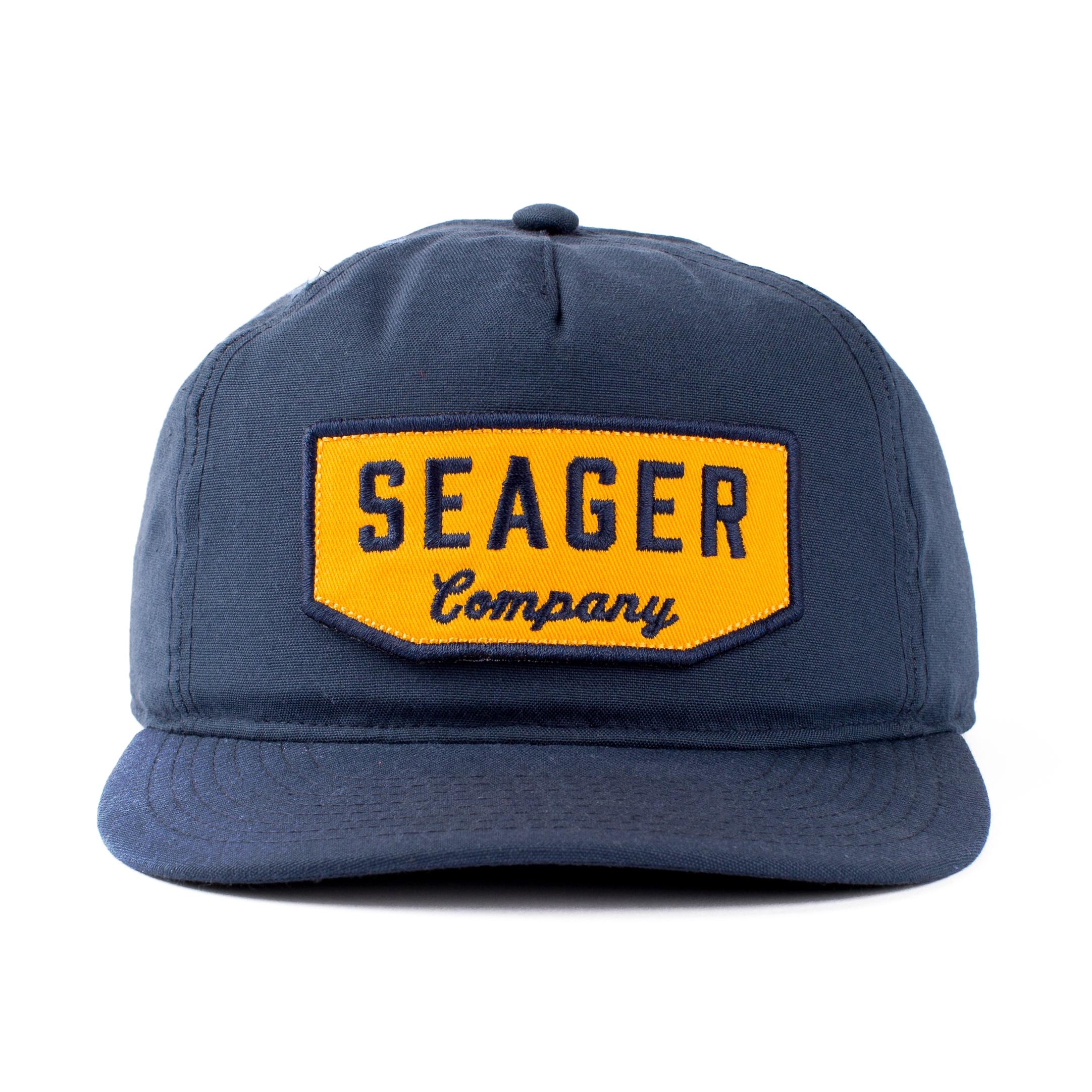 2xgepi7gqg seager co wilson snapback 0 original.jpg?ixlib=rails 2.1