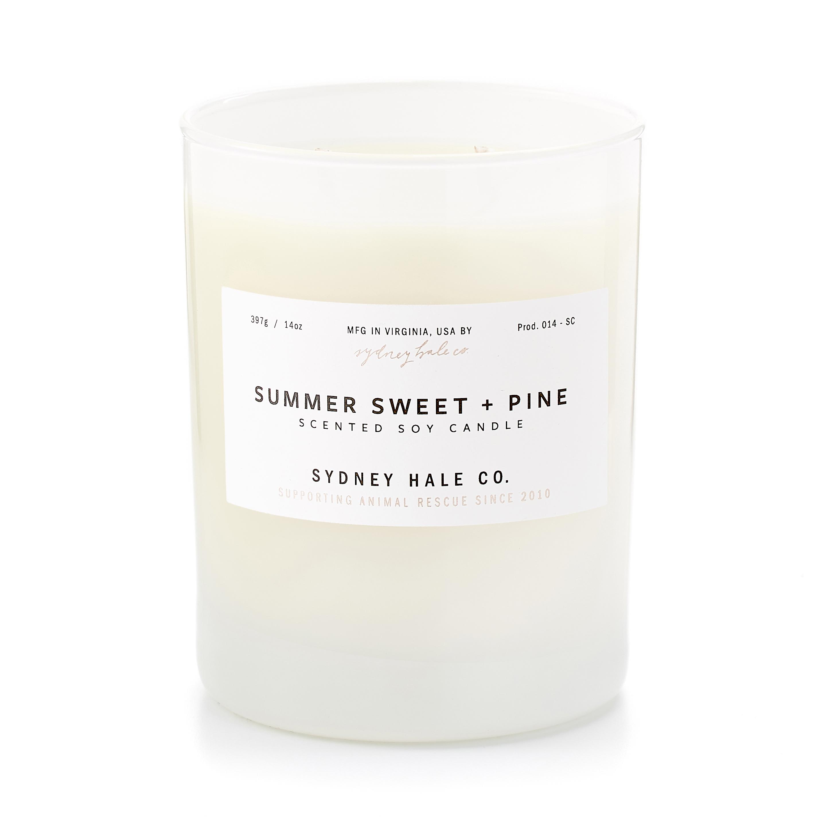 9aqnij1ka3 sydney hale summer sweet pine candle 0 original.jpg?ixlib=rails 2.1