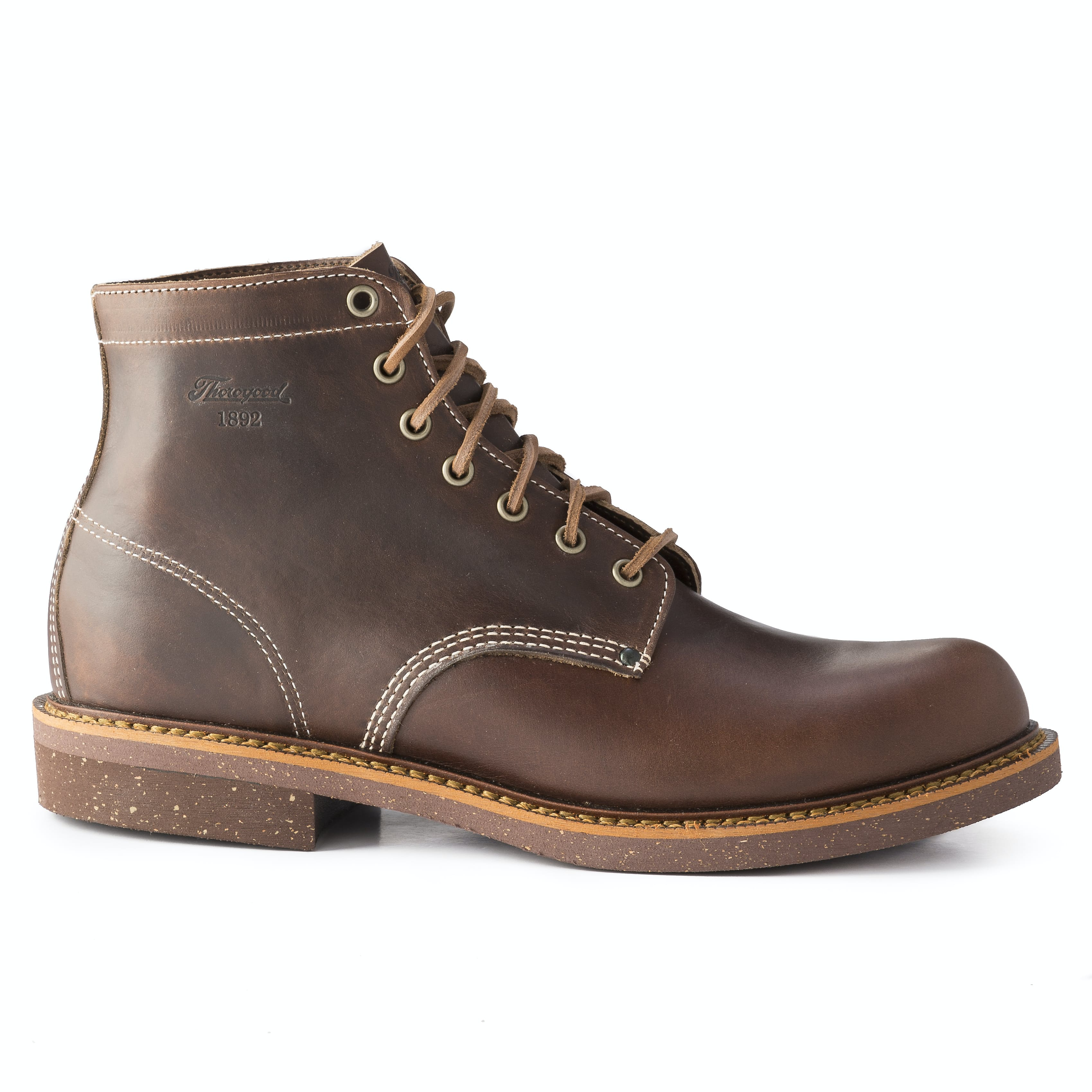 b6d38a8dcf6 Shop Men's Thorogood | Huckberry
