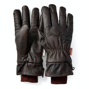 4 Season Glove w/ Wax Coating - Exclusive