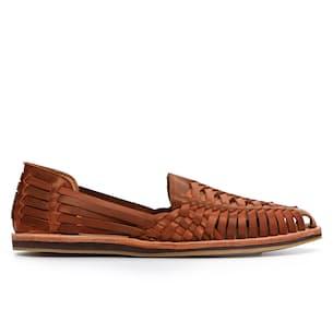Huarache Sandal