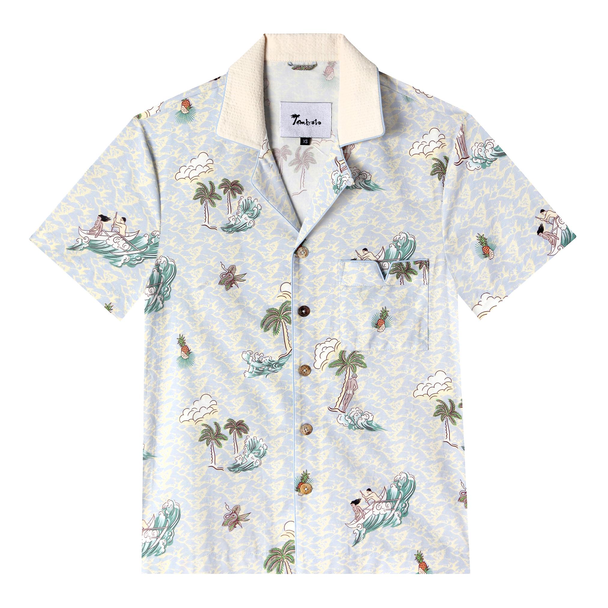 Shop Shirts Short Sleeve Shop Shirts Short Short Shop OnlineHuckberry Sleeve OnlineHuckberry vmN80nw
