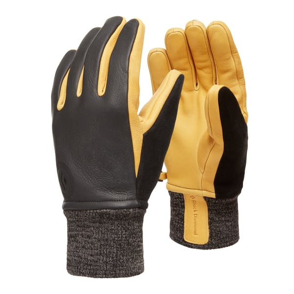 Dirtbag Gloves