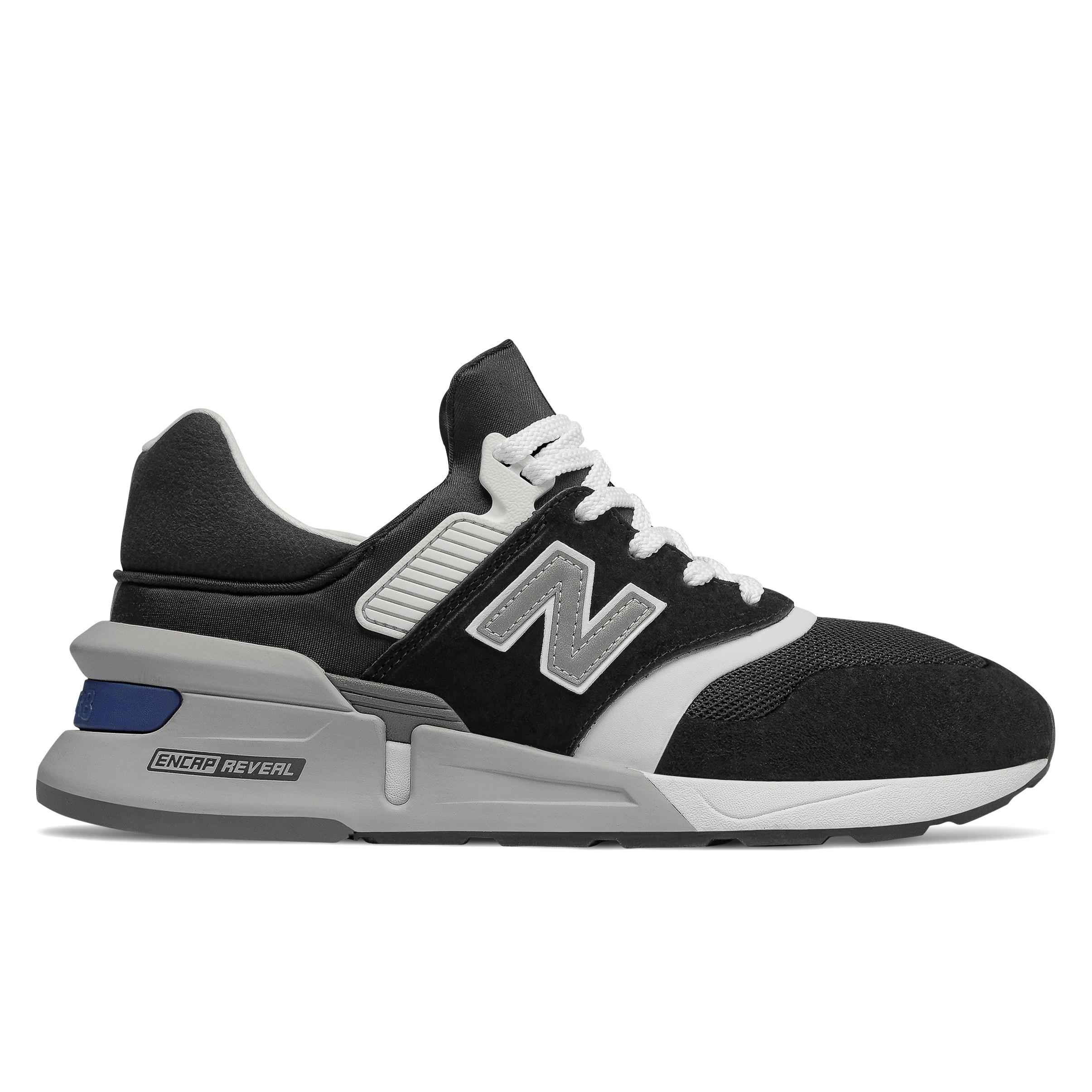 new balance 997b