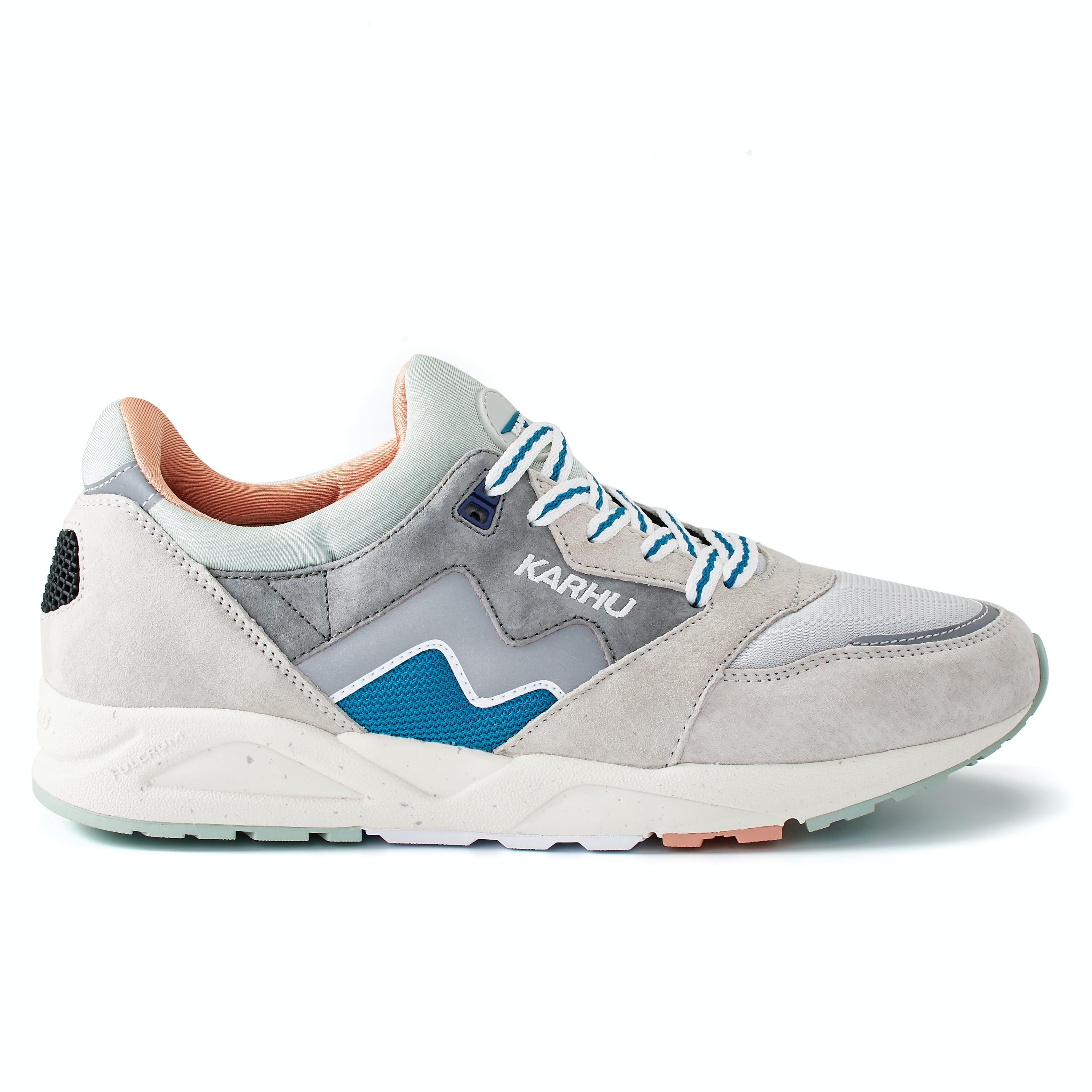best sneakers 758d5 3ed62 Shop Men's Karhu   Huckberry