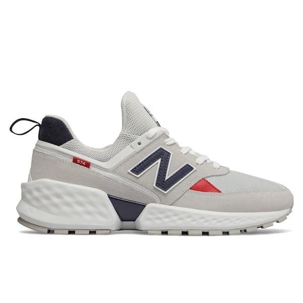 new style 10483 ac225 574 Sport