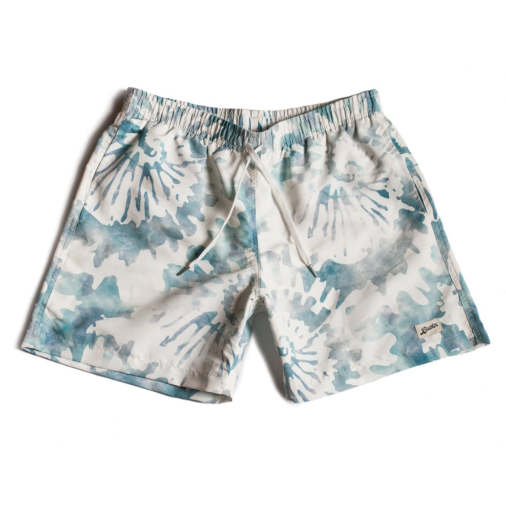 Dltpoy9lvp bather trunk co green tie dye swim swim 0 original.jpg?ixlib=rails 2.1