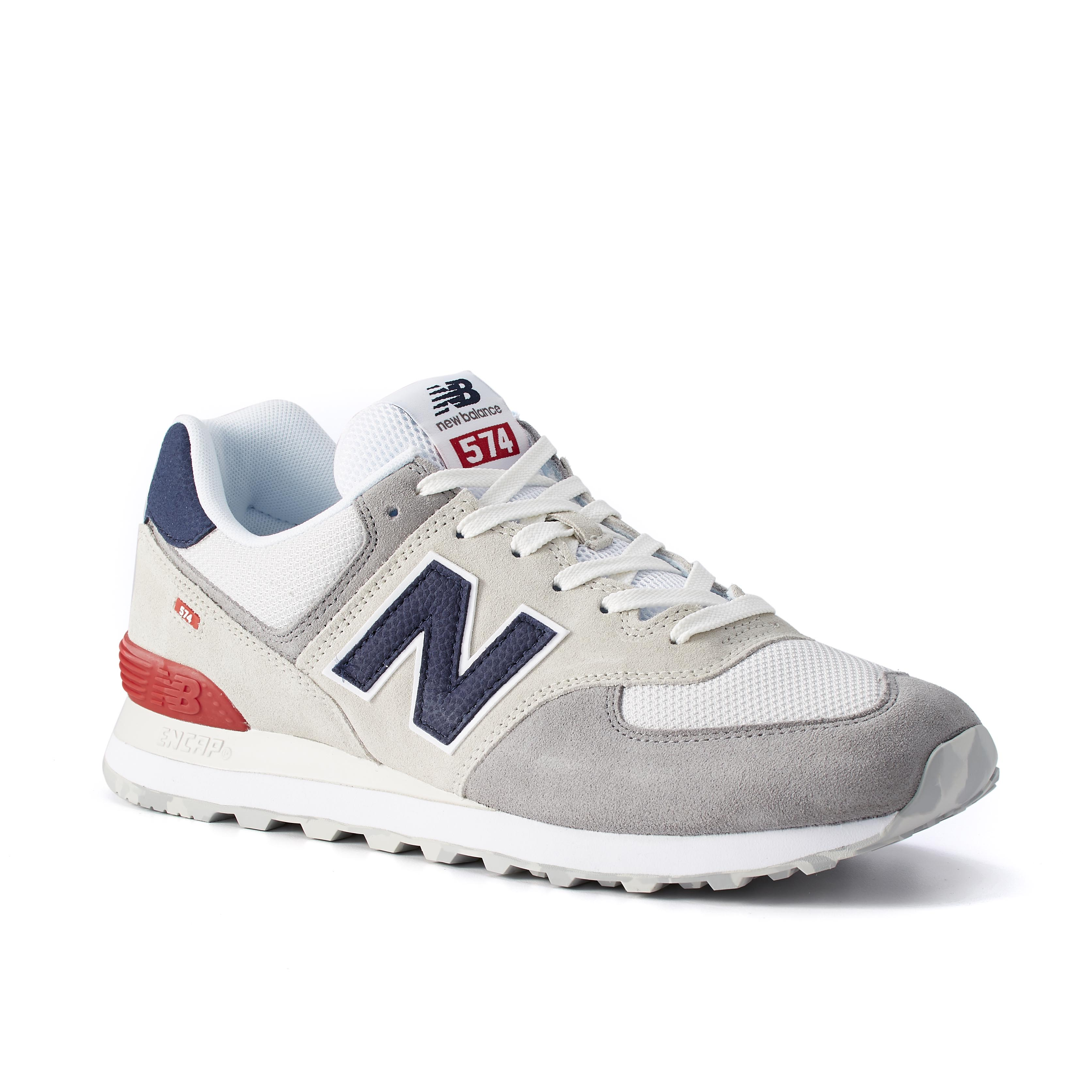 new balance 574 marbled street