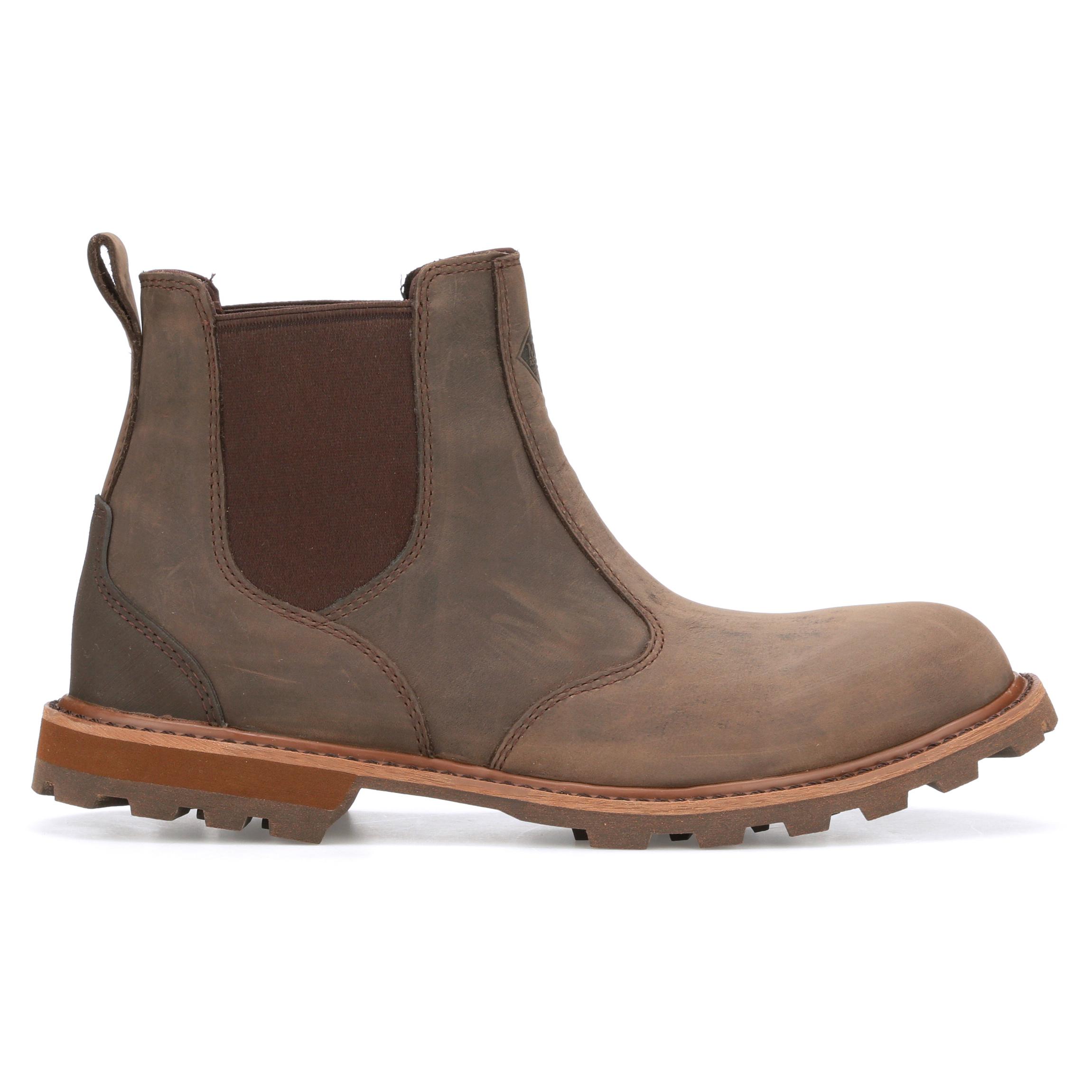 61e81486713 Waterproof Chelsea