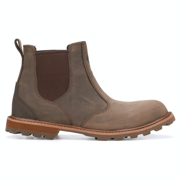 3afac543c8d42f Muck Boot Waterproof Chelsea | Huckberry