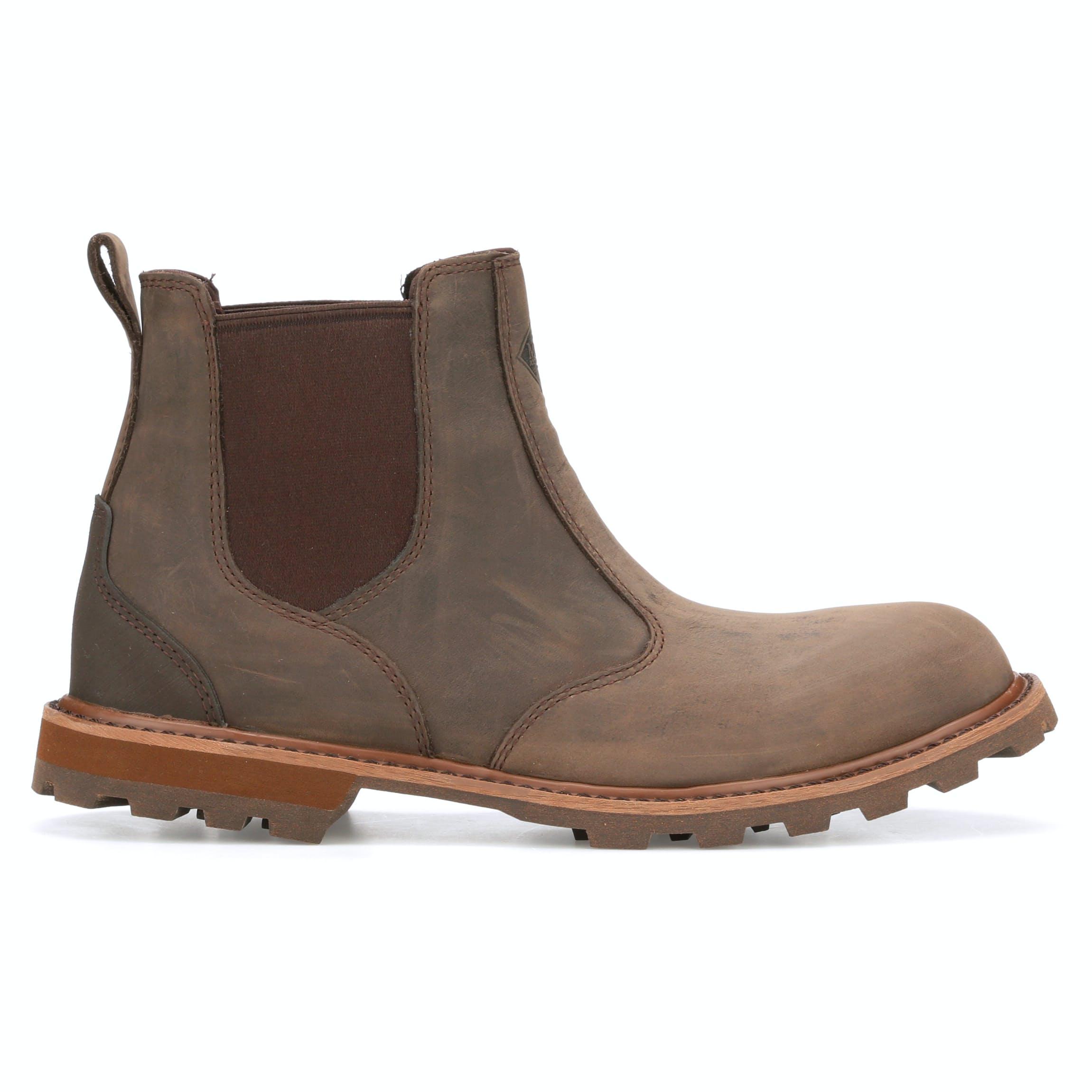9a29de98e5f Shop Men's Boots | Huckberry