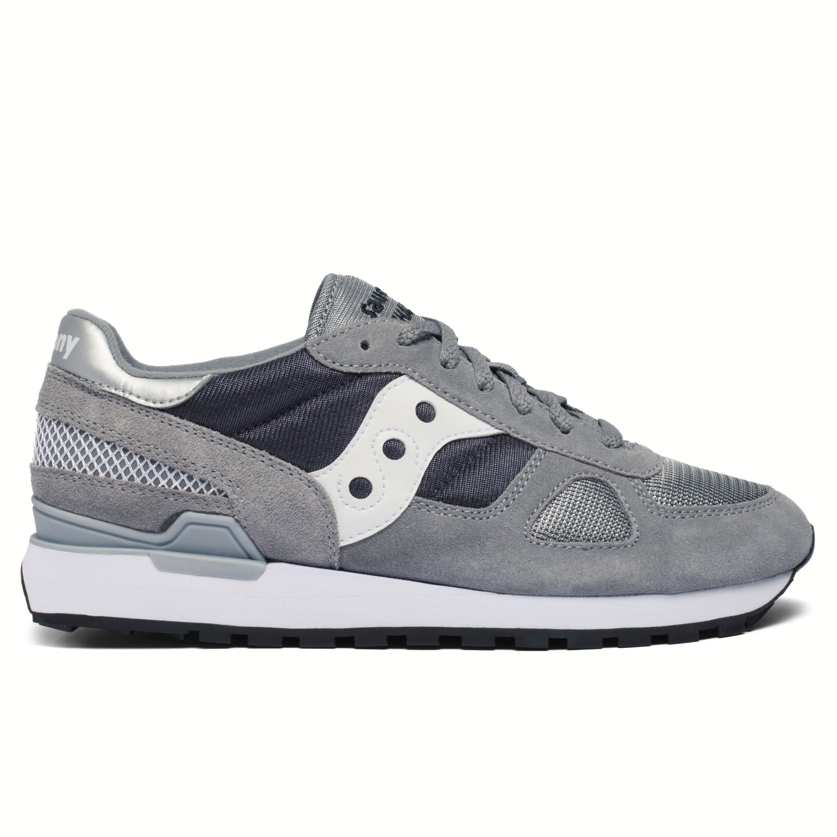 6916ea8b Shop Men's Saucony | Huckberry
