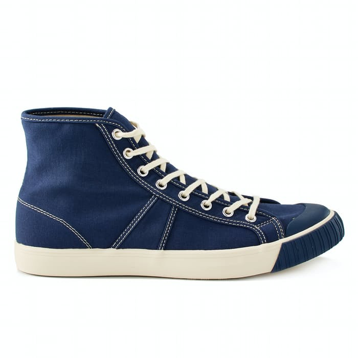High Top by Colchester