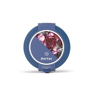 Porter Bowl - Plastic