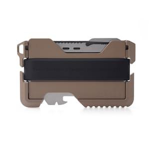 T01 Spec Ops - Utility Wallet