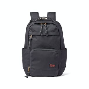 Dryden Ballistic Nylon Backpack