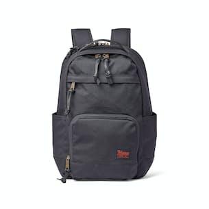 Dryden Ballistic Nylon Backpack