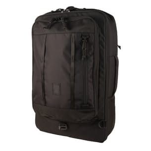 Travel Bag - 40L