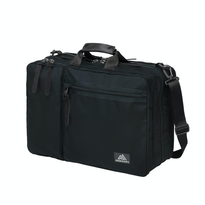 Gregory Hybrid Backpack