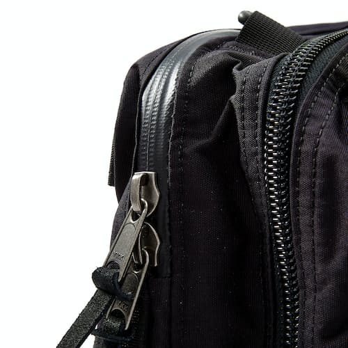 Gregory Covert Overnight Mission Briefcase Backpack Hybrid Huckberry