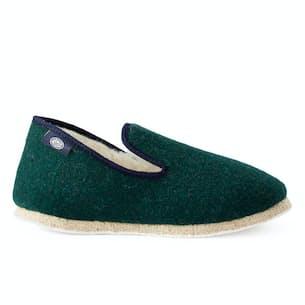 Wool Slipper - Exclusive
