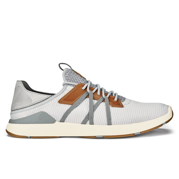 Olukai sneakers for men