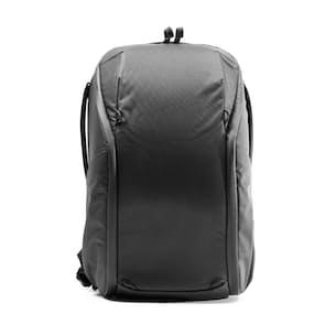Everyday Backpack 20L Zip