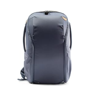 Everyday Backpack 20L Zip