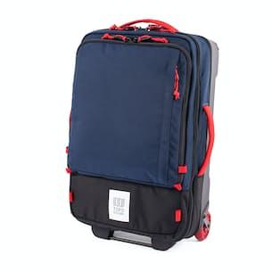 Travel Bag Roller - 44L