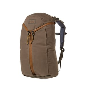 Urban Assault 21L