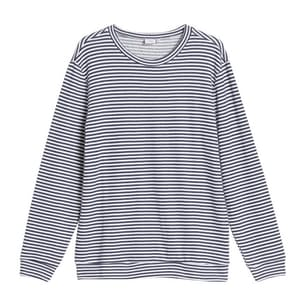 Owen Crewneck Sweatshirt