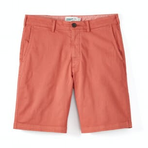 Playa Chino Short - 9""