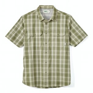 Eddy Shirt