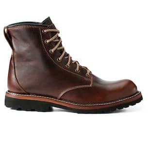 Maine Woods Boot