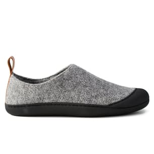 The Outdoor Slipper