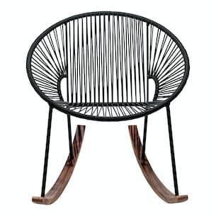 Ixtapa Rocking Chair - PVC