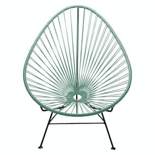 Acapulco Lounge Chair - PVC