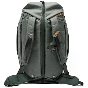 Travel Duffel Backpack 65L