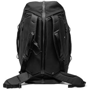 Travel Duffel Backpack 65L